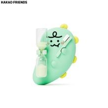 KAKAO FRIENDS Toothbrush Timer Jordy 1ea