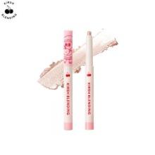 KIRSH BLENDING Sugar Stick Glitter 0.8g