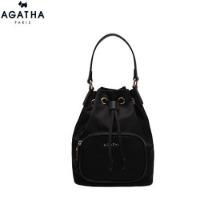 AGATHA Micro Bucket Bag RE AGT203-128 1ea