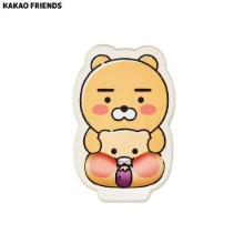 KAKAO FRIENDS Cushion Mouse Pad_Ryan & Choonsik 1ea
