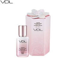 VDL Lumilayer Rosy Perfect Primer SPF50+ PA+++ 30ml [Rosy Special Gift Edition]