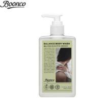 BOONCO Balance Body Wash 300ml