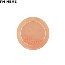 I'M MEME My Custom Blush 6g