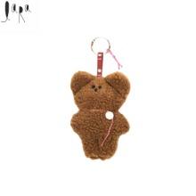 LALA Bear Keyring 1ea