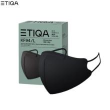 ETIQA KF94 Mask 50ea