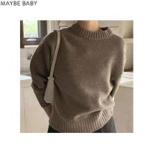 MAYBE BABY Giano (Knit) 1ea