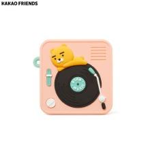 KAKAO FRIENDS LP Buds Live/Pro Case Ryan 1ea