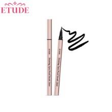 ETUDE Drawing Eyes Proof Brush Liner 1g