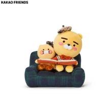 KAKAO FRIENDS Friends Bookstore Soft Plush Toy 1ea
