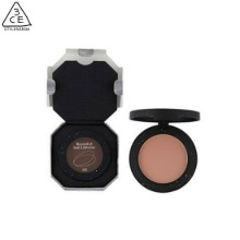 3CE Record of Soft Universe Face Blusher 5.5g [September 2021 Limited Edition]