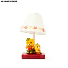 KAKAO FRIENDS Friends Bookstore Lamp 1ea