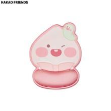 KAKAO FRIENDS Cushion Mouse Pad-Little 1ea