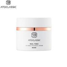 ATOCLASSIC Real Tonic Calming Intensive Cream 50ml