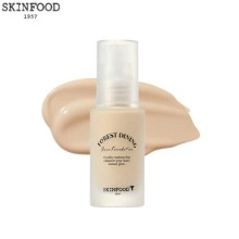 SKINFOOD Forest Dining Bare Foundation 35g