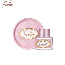 FOELLIE Inner Perfume 5ml [Bon voyage Edition]