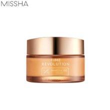 MISSHA Time Revolution Primestem100 Lifting Cream 50ml