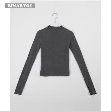 BINARY01 Polar Main Warmer T-Shirt 1ea,Beauty Box Korea,Other Brand,Other
