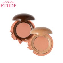 ETUDE Lovely Cookie Blusher #Cookie Chips 4g