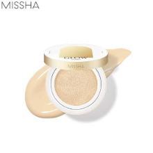 MISSHA Glow Cushion SPF40 PA++ 14g