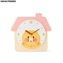 KAKAO FRIENDS Deco Wall Clocks-Choonsik 1ea