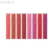 ROMAND Dewyful Water Tint 5g