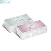 DIAMI Canoe Easy Full Tip 300pcs,Beauty Box Korea,DIAMI,SHINEWITH, Inc.