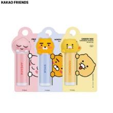 KAKAO FRIENDS Kakao Lip Balm 4.1g