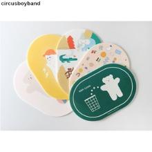 CBB Mouse Pad 1ea,Beauty Box Korea,BT21 ,BT21