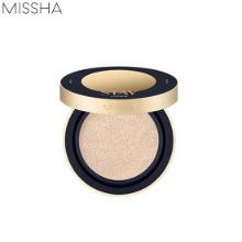 MISSHA Stay Cushion SPF40 PA++ 15g