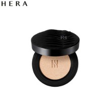 HERA Black Cushion Couture 15g*2ea