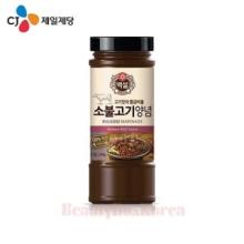 CJ Sauce of Beef Bulgogi Marinade 290g,CJ