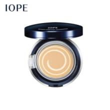 IOPE Retigen Essential Foundation 13g,IOPE