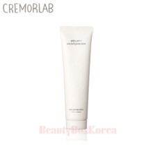 CREMORLAB T.E.N. Cremor Sun Protective SPF35 PA++ 60ml,CREMORLAB