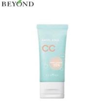 BEYOND Angel Aqua Moisture CC Cream 45ml,BEYOND