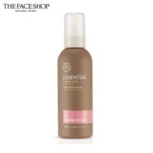 THE FACE SHOP Essential Damage Care Hair Mist 150ml,THE FACE SHOP