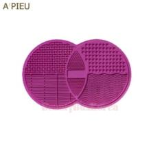 A'PIEU Perfect Brush Washboard Master 1ea,A'Pieu