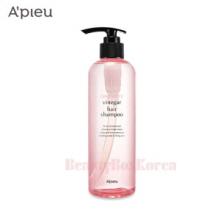 A'PIEU Raspbrry Vinegar Hair Shampoo 500ml,A'Pieu
