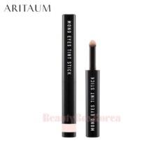 ARITAUM Mono Eyes Tint Stick 0.5g,ARITAUM