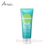 ARIUL Stress Relieving Purefull Cleansing Foam 150ml,ARIUL