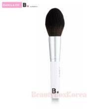 B BY BANILA Contour Brush 1ea,BANILA CO.