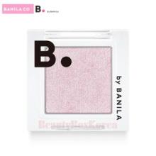 B BY BANILA Eyecrush Shimmer Shadow 2.2g,B.by Banila