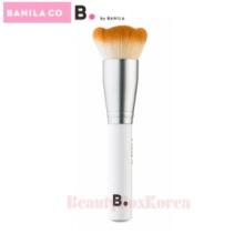 B BY BANILA Mung-Moong's Paw Brush 1ea,BANILA CO.