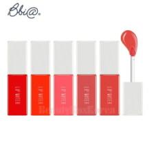 BBIA Lip Water 6g,BBIA