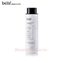 BELIF Eucalyptus Herbal Extract Toner 200ml,BELIF