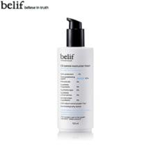 BELIF Oil Control Moisturizer Fresh 125ml,BELIF