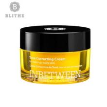 BLITHE Tone Correcting Cream 30ml,BLITHE