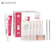 CARE ZONE A-Cure Anti-Trouble Mark Spot Cream Set,CARE ZONE
