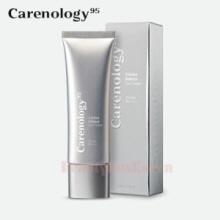 CARENOLOGY 95 3-Active Defense Sun Cream SPF50+ PA++++45ml,CARENOLOGY 95