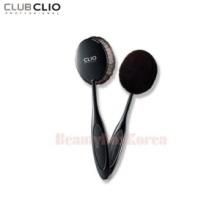 CLIO Pro Play Master Brush 103 1ea,CLIO
