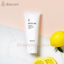 DASONI Ceravita Whitening Cream 100ml,DASONI